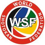 World Shotokan Federation (WSF)